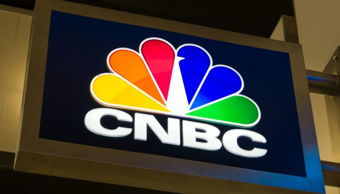 CNBC Tweets Have Been a Contrarian Bitcoin Price Indicator ...