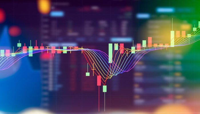 technical analysis altcoins