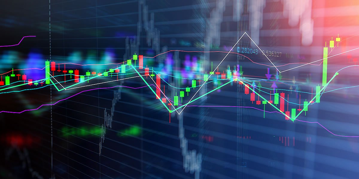 Crypto Market Rebounds: Litecoin (LTC), Bitcoin Cash, Tron (TRX), ADA Price Analysis