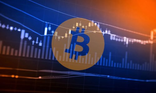 technical analysis bitcoin