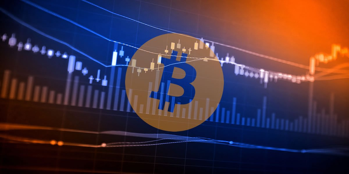 Bitcoin Price Weekly Analysis: BTC Signaling Bullish Continuation, $4K Incoming?