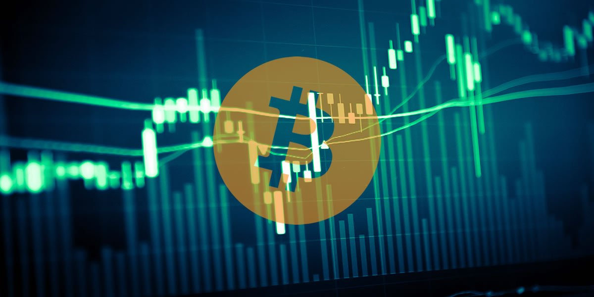 Bitcoin Price Analysis: $3,800 is Definitive for BTC
