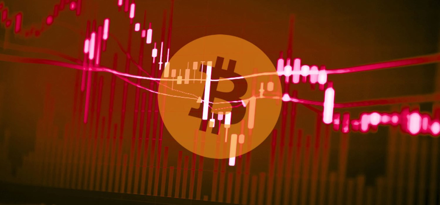 Bitcoin Price Watch: BTC Targets Fresh Lows Below $5,200, Market Gloomy