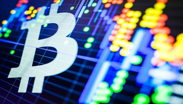 Bitcoin Price (BTC) Testing Crucial Support: Can The Bulls Stage Recovery?