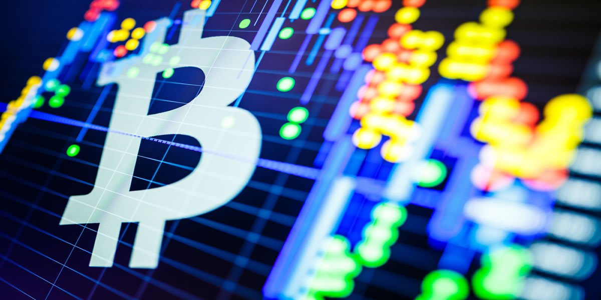 Bitcoin Price Weekly Analysis: BTC's Short Term Rebound Likely