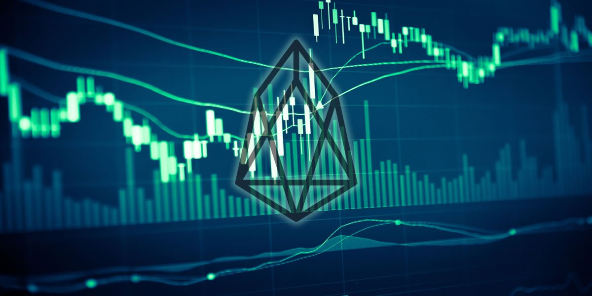 Altcoins Price Analysis: Stellar Temporarily Flips EOS as ADA/USD Bulls Eye 12 cents