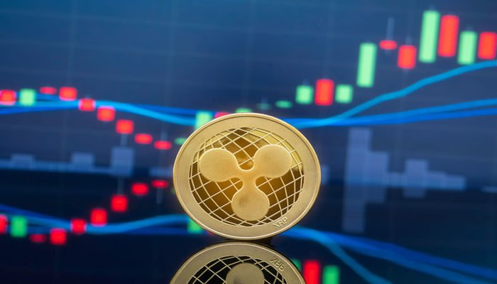 technical analysis xrp
