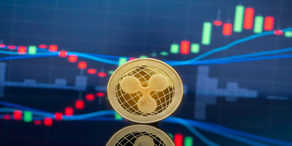 Ripple's Optimism: $500 Million Spend On XRP Use Case Development