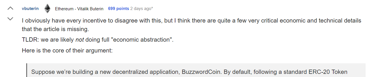 etoro, cryptocurrency, trading, markets, bitcoin, cryptos, xrp, ethereum
