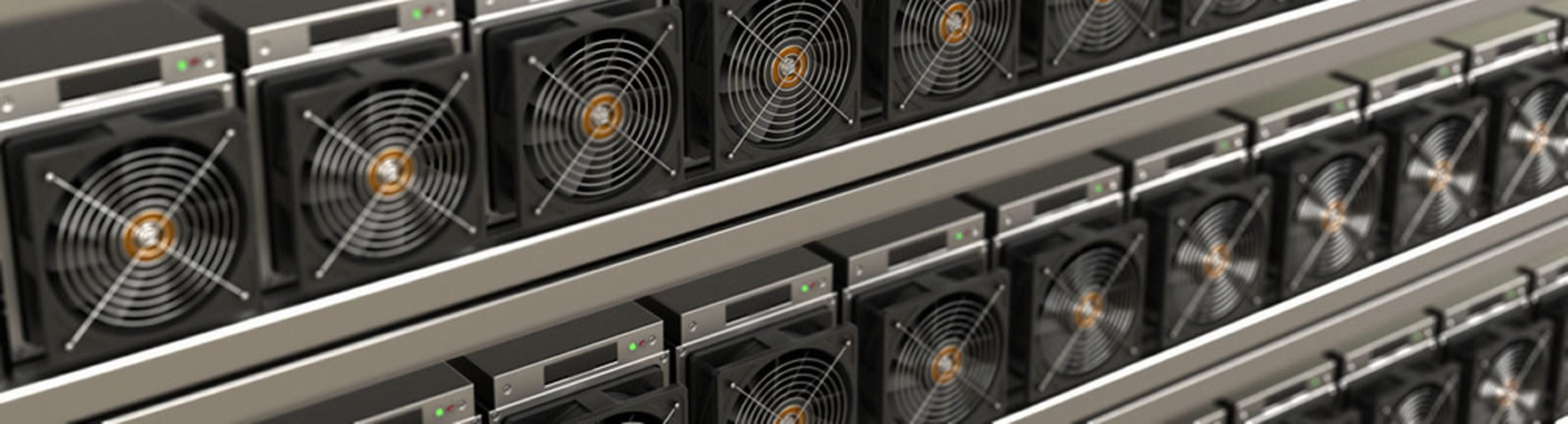 Bitmain's AntPool Activates Controversial AsicBoost for