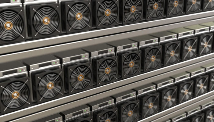 Bitmain's AntPool Activates Controversial AsicBoost for Faster