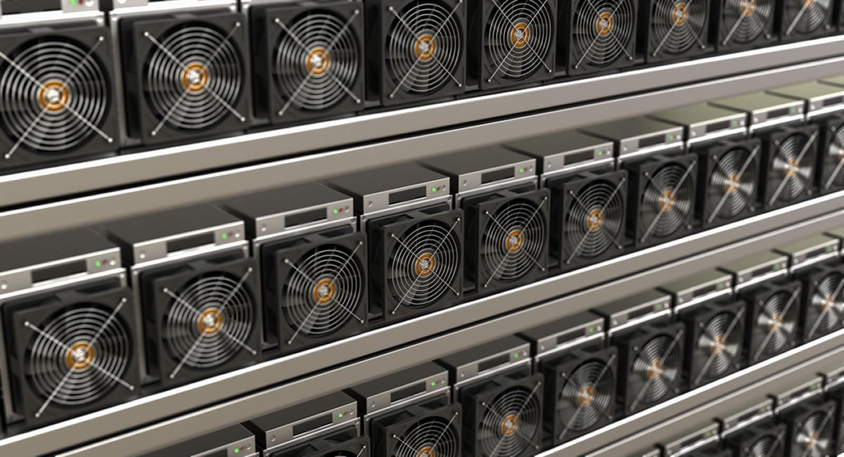 $5 Million Lawsuit Claims Bitmain Mined at Expense of U.S. Customers
