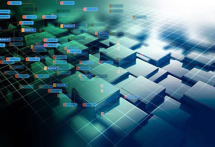 Ripple, NEM, Cardano, Fetch.AI, Found Blockchain Industry Lobby in Europe