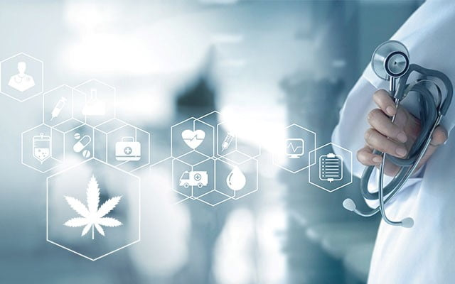 cannabiscare