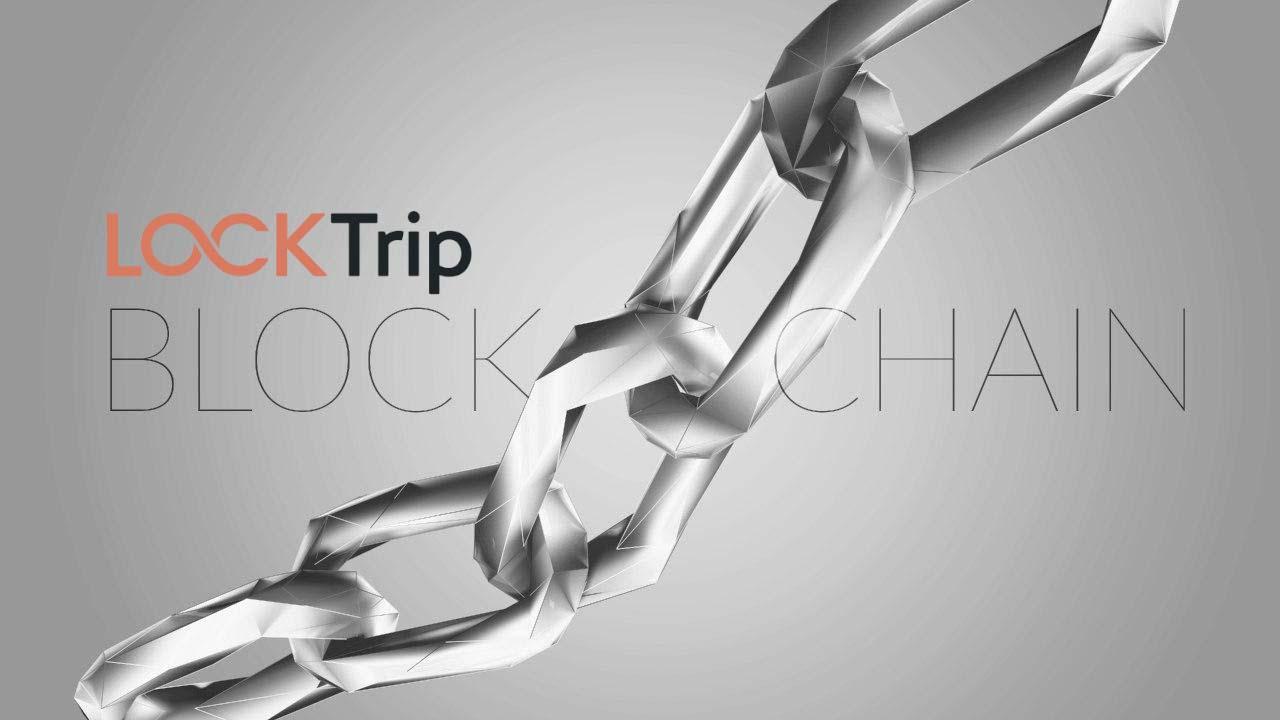 LockTrip Publishes its own Blockchain Manifest - And it is Amazing | NewsBTC