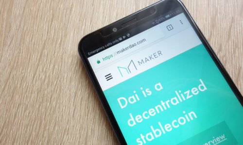 MakerDAO