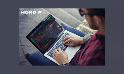 how to trade cryptocurrency on metatrader 5