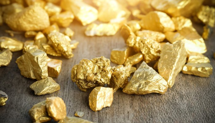 Crypto Traders Can Invest in Precious Metals Like Gold, Possibly on Exchanges