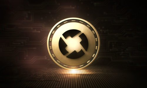 0x (ZRX) Falls 15% After Initial Coinbase Surge, Not All
