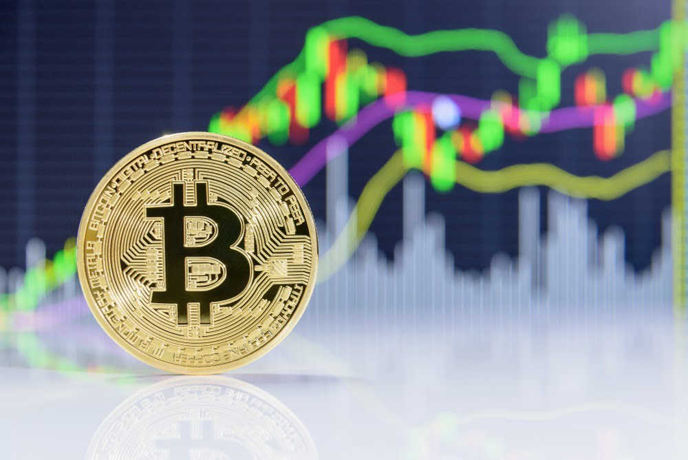 "CEO of Crypto Firm Quoine Says Bitcoin Will ""Surpass"" All-Time High by End of 2019"