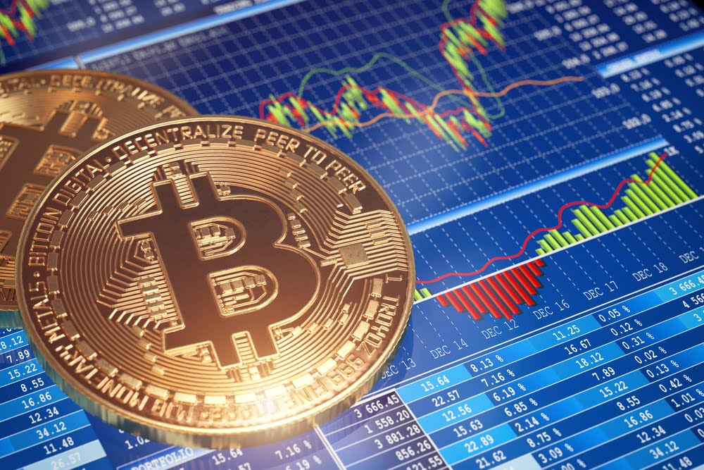 new bitcoin to invest in