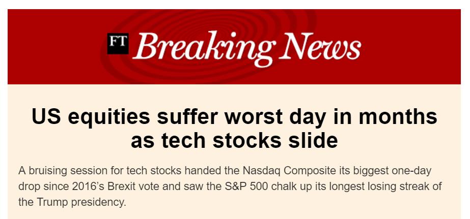 market, markets, crypto, trading, stock