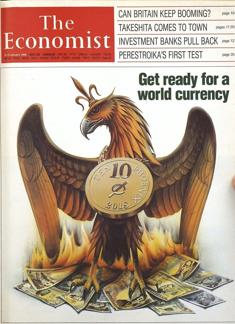Phoenix, cryptocurrency, market,
