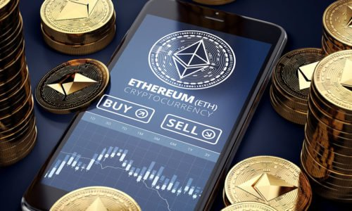 ethereum prices