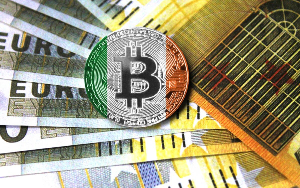 bitcoin rinkos gylis mt4 bitcoin surf