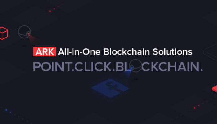 Ark.io, ARK, mainnet, ARK Core