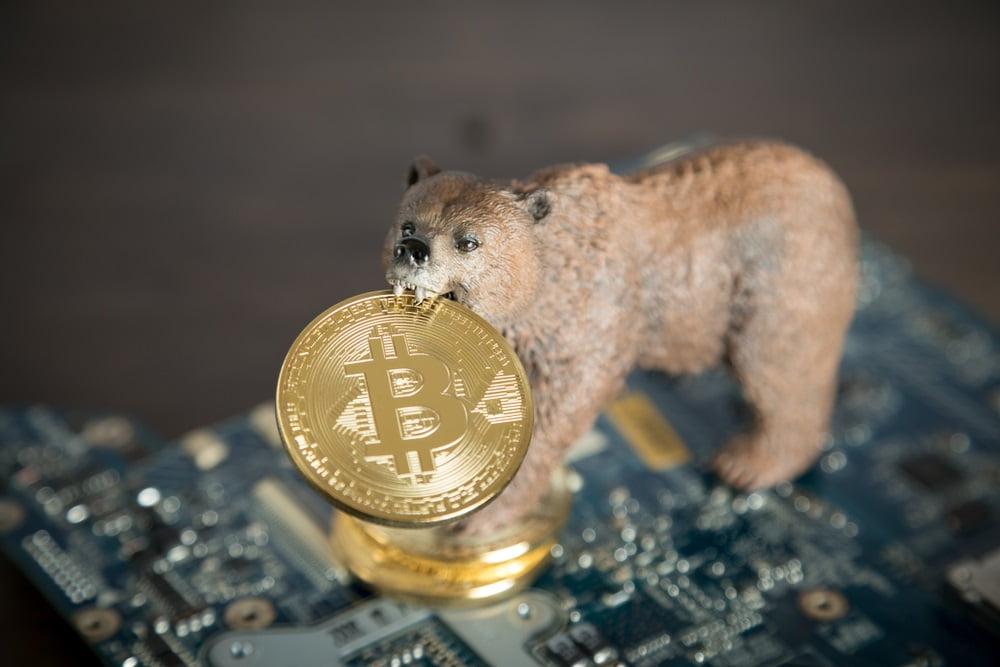 Amun Crypto ETP Launch Sees Minimal Interest, Fails to Curb Bears