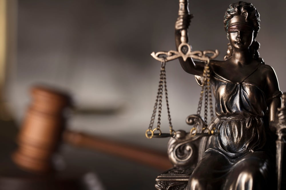 Ripple Moves XRP Security Lawsuit to Federal Court, Attorneys Call It Brilliant