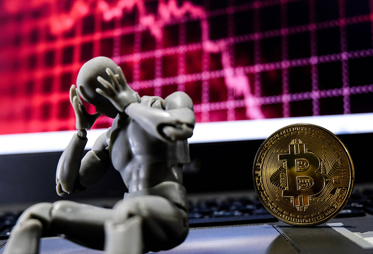 Analyst: Too Early to Write Off Bitcoin, SEC Had Negligible Effect on Crypto Markets
