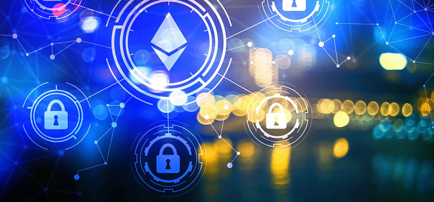 Ethereum Consensus Shift Could Delay Any Derivatives Products