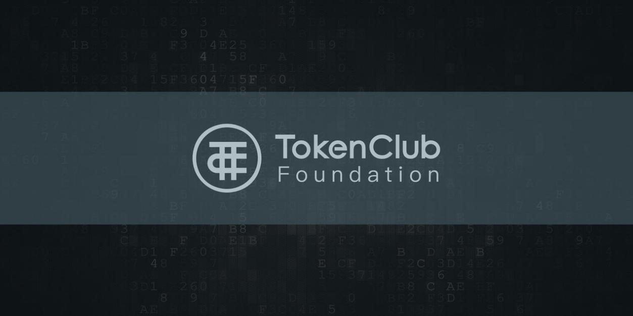 TokenClub, RIA, SEC