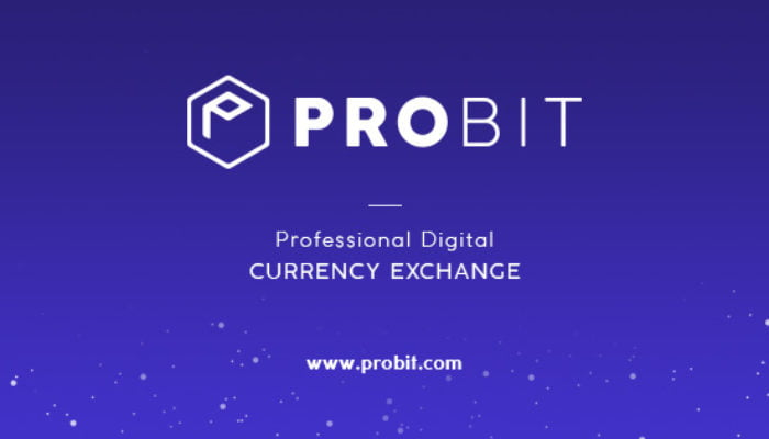 probit, probit exchange