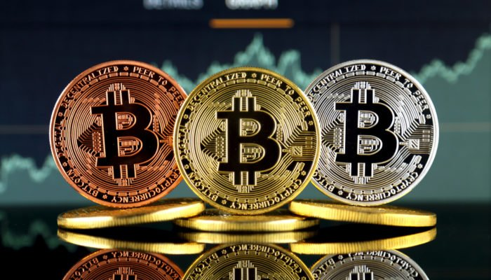 crypto experts slash bitcoin price predictions fact is no one knows