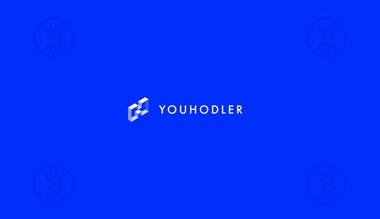 YouHodler - Top Crypto Lending Platform on the Market