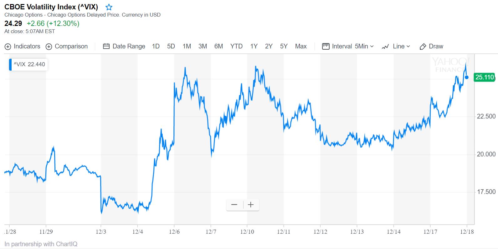 crypto, stock, bitcoin, market, trading,