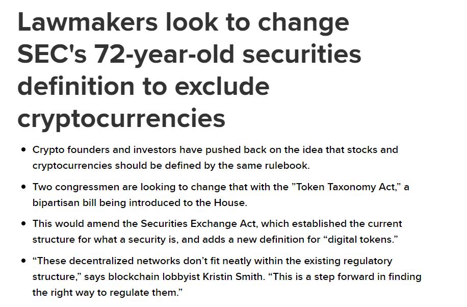 blockchain, crypto, BCH, market, trading, markets,