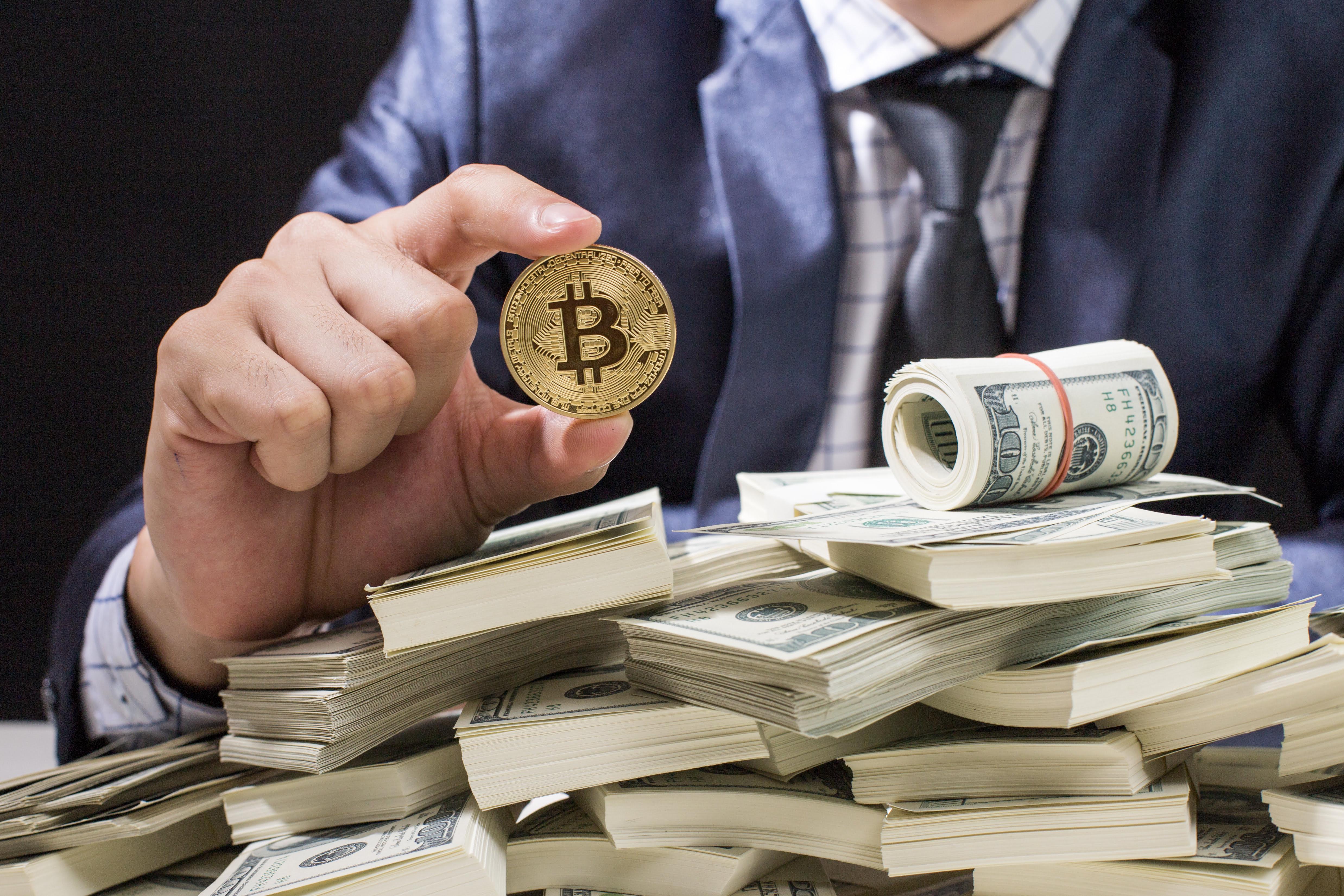 Bitcoin Investors Still Bullish: Data Indicates Almost 80% Remain Long on BTC