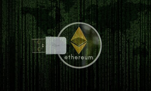 ethereum, markets, trading, cryptocurrency,