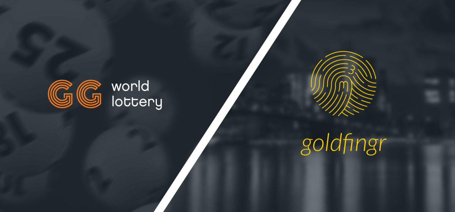 The Fruitful Partnership Between GG World & Goldfingr Brings Various Benefits to Investors