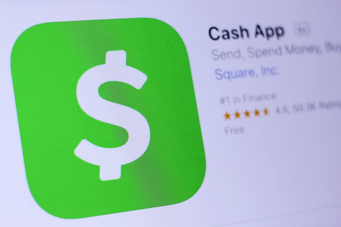 Analysts Applaud Square's Bitcoin Strategy as Brilliant Despite Low Profitability