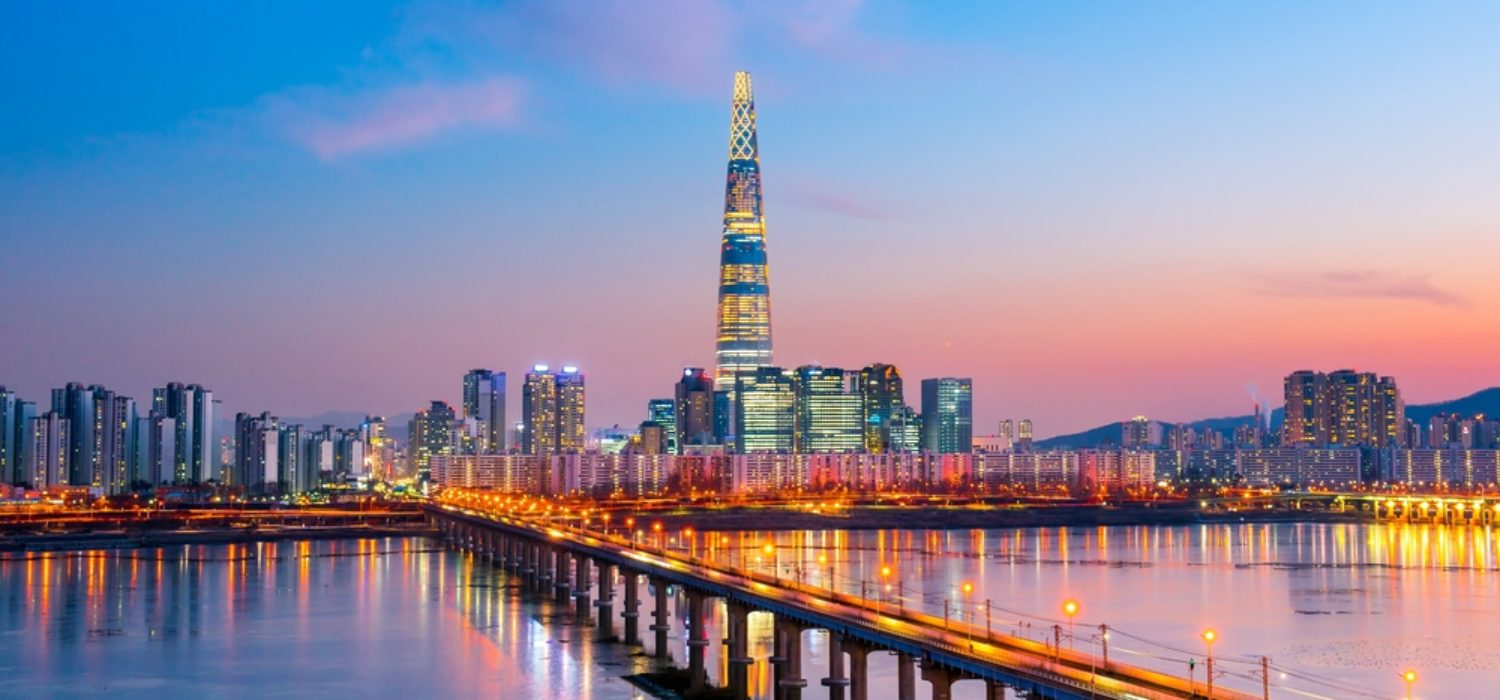 In Bear Market, Korea's Biggest Crypto Project ICON Showed Solid Progress