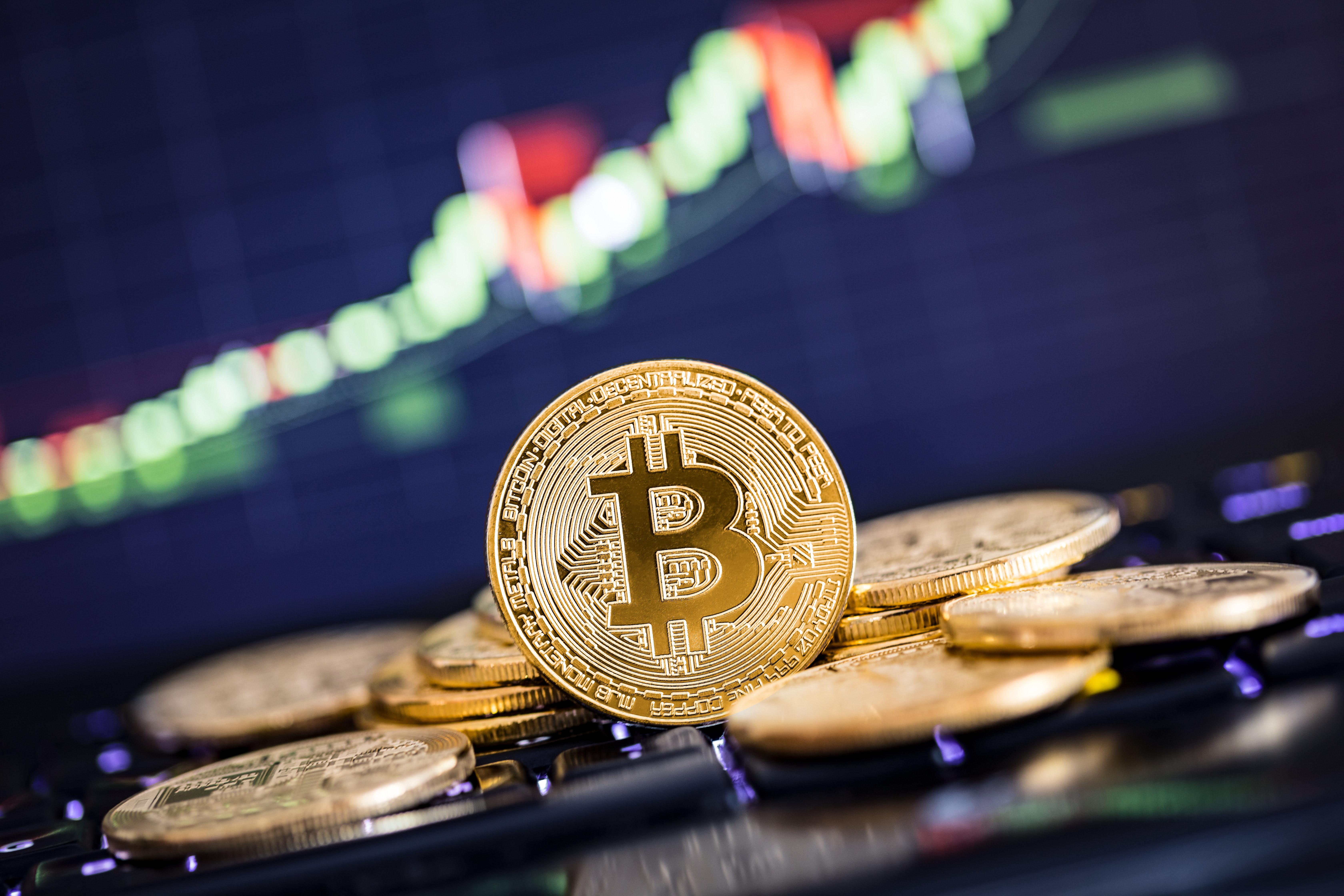 drypto, markets, bitcoin