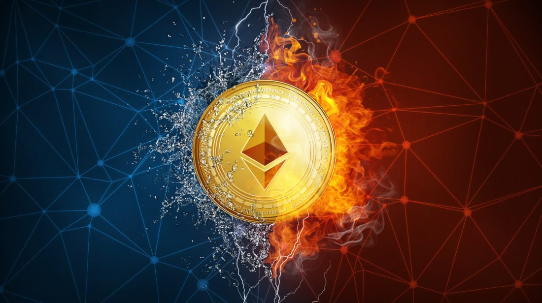 "Analyst: Ethereum Constantinople Is ""Decidedly Bullish"" Over Long Run"