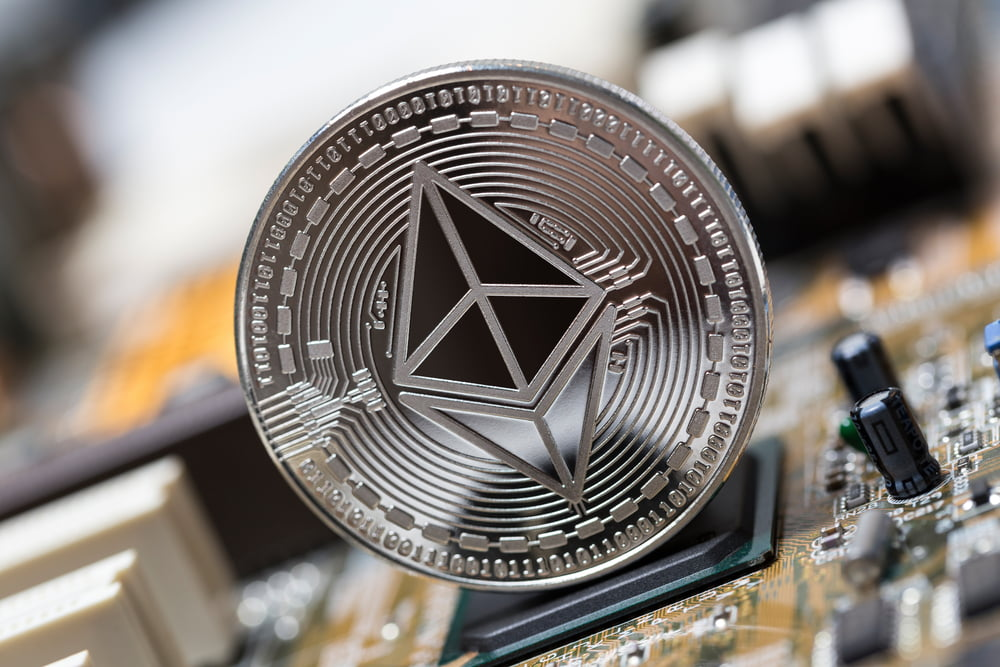 "Analyst: Ethereum Constantinople Will Push Crypto Miners ""Out Of Business"""