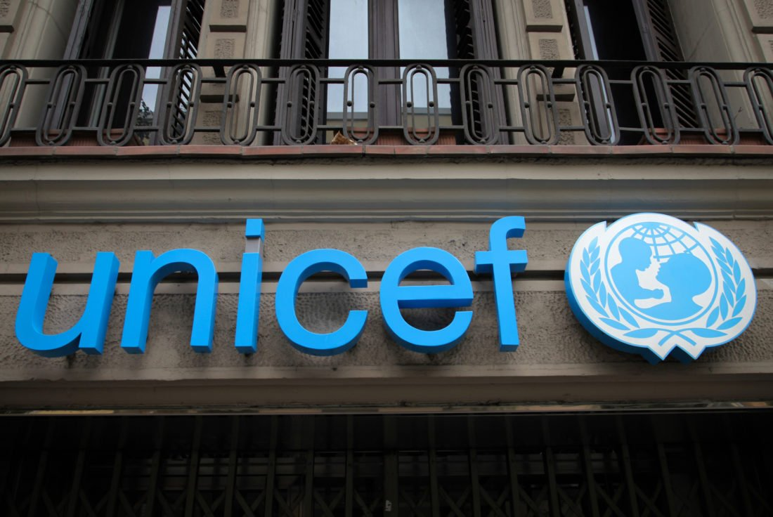 UNICEF Adds Six Blockchain Startups From Developing Nations to its Innovation Fund