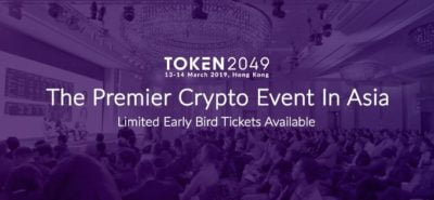 token2049, hong kong